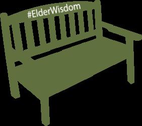 #Elderwisdom